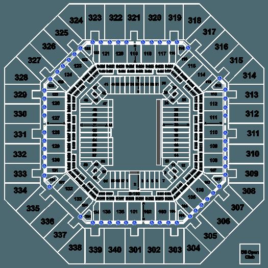 US Open Tennis Championship: Session 1 - Men's/Women's 1st Round at Arthur Ashe Stadium