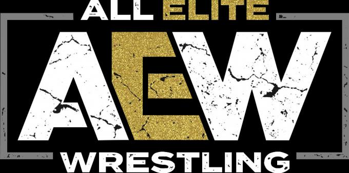 All Elite Wrestling: Dynamite at Arthur Ashe Stadium
